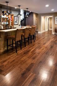 beautiful hardwood flooring 25 best hardwood floors trending ideas on flooring