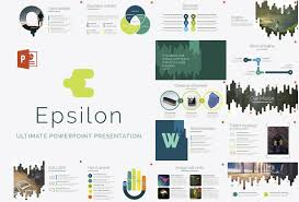Ppt Template Cool 50 Best Free Cool Powerpoint Templates Of 2018 Updated