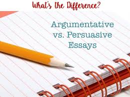 best what is persuasive writing ideas what is  best 25 what is persuasive writing ideas what is art essay persuasive writing prompts and teaching paragraphs