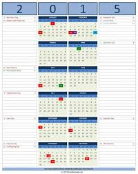 Template Ms Office Calendar Word 2010 2016 Stunning Open Nasionalis