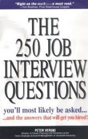 Job Interview Books Under Fontanacountryinn Com