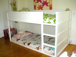 wooden bunk beds for kids bunk beds for kids kids bedroom how to decorate bunk beds wooden bunk beds for kids