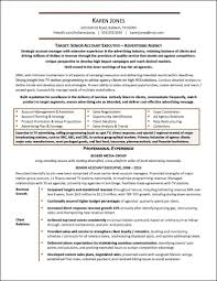Ilog Programmer Sample Resume Objective Statement Examples For Resume