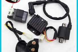 50cc chinese atv wiring diagram image wiring diagram engine 50cc 4 wheeler wiring diagram 50cc wiring diagram
