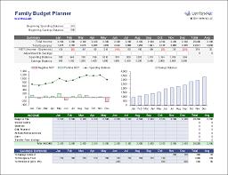 download excel budget template excel budget template uk budget template free