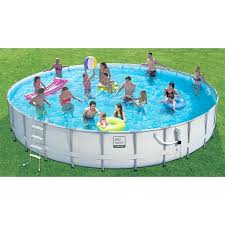 above ground pools reviews best above ground pools reviews accessories august in size x above ground