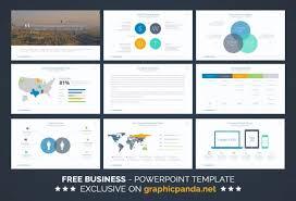 8 Templates Powerpoint Gratis Para Hacer Presentacion Frogx Three