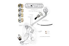 es 355 wiring diagram wire center \u2022 gibson 335 wiring diagram ep 4147 000 wiring kit for es 335 rh allpartsitalia com es 345 vintage es 335 wiring diagram