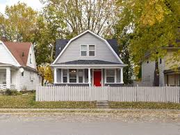 Houses For Sale With Rental Property Home Fs Houses Buy Sell Rent