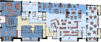 Hotel Design Ground Floor Plans Imanada Plan Dwg File E2 Loads4uk Com  Designs Bedroom. top ...
