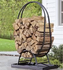 interior fascinating outdoor firewood rack 17 brackets outdoor firewood rack diy