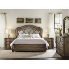 Hooker Bedroom Furniture Beds Dressers and More
