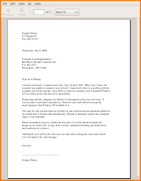 formal business letters templates 6 formal business letter format expense report