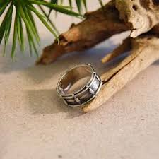 jewelry bracelets snare drum ring