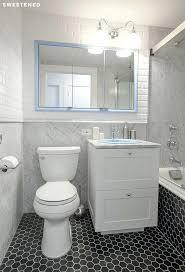 tiny bathroom renovations before after and bathroom renovation sweetened marble stones stone tiles and large format small bathroom renovation cost uk