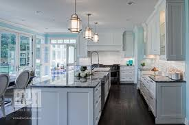 Top 50 Kitchen Designs Trends Top 50 American Kitchen Award For 2013 2014 Goes To