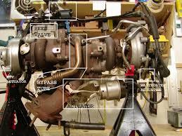 supra engine diagram experience of wiring diagram • comparison of rx 7 13b rew and supra 2jz gte sequential turbos rh rx7club com toyota supra engine bay diagram toyota supra engine diagram
