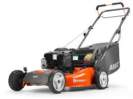 gas lawn mower. hu625awd gas lawn mower