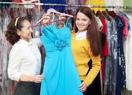 Магазин детской одежды финансовый план реферат ru машинист крановщик плавкрана