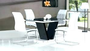 8ft round table full size of folding dining seats 8 how many white diameter modern
