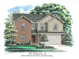 New Homes for Sale realtor