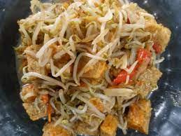13.798 resep tumis toge ala rumahan yang mudah dan enak dari komunitas memasak terbesar dunia! Resep Mudah Tumis Oncom Toge Nkriku
