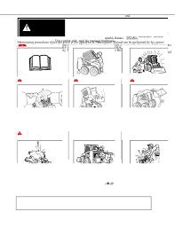 bobcat 753 wiring diagram pdf bobcat image wiring bobcat 753 service repair manual pdf on bobcat 753 wiring diagram pdf