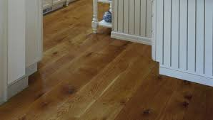 all about hardwood flooring the mon cleaner that ll ruin them