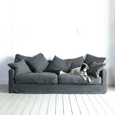 dark grey couch dark gray couch set best grey couches ideas on rooms wallpapers black and dark grey couch