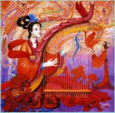 Интересно о Китае История и культура от древнего до современного  Интересно о Китае История и культура от древнего до современного Китая кратко