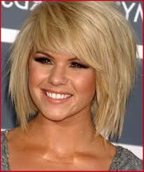 Medium Length Hairstyles For Thin Hair 86773 Best Haircut For Medium
