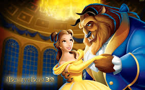 Image result for beauty and the beast