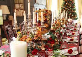 Fabulous christmas decoration ideas using candles Holiday Beautiful Christmas Centerpieces Merry Christmas 2019 Top Christmas Centerpiece Ideas For This Christmas Christmas