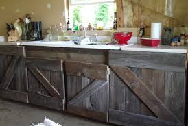 cutting kitchen cabinets. My Brother And Sister In Law Were Not Needing This Old Barn Wood So I Built Kitchen Cabinets Out Of The Wood. Just Dug Started Cutting. Cutting E