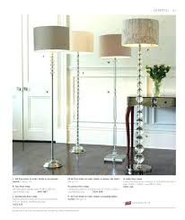 laura ashley floor lamps large size of impressive photo inspirations glass articles with vienna lamp tag full furniture kitchen table ceiling lights bedside