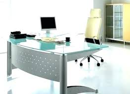 modern home office desks. Contemporary Office Furniture Desk Exciting Modern Tables Copy Executive Together With . Home Desks E