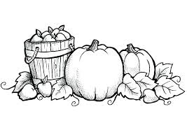 Tree Printable Coloring Page Printable Coloring Pages Fall Free