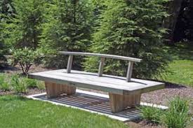 japanese outdoor furniture. Delighful Japanese Japanese Garden Bench Design On Japanese Outdoor Furniture