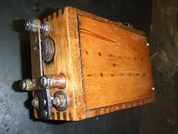 maytag upright running help needed smokstak Buzz Coil Wiring Diagram rebuilt points and adjusted as best as i could figure Homemade Buzz Coil Ignition