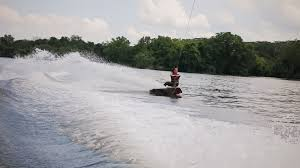 "photo essay the water way the urbanwire ""wakeboarding has become a niche sport and it s also a lot tougher than other water sports my generation gen x back then"