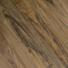 timeless designs millennium walnut luxury vinyl plank flooring