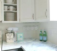 update countertops without replacing them traditional kitchen by cabinet cures how