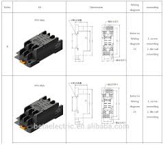 pole relay wiring diagram image wiring diagram omron relay circuit diagram wiring diagrams on 2 pole relay wiring diagram