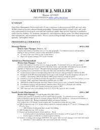 Sales Manager Job Description Resume Best Of Grocery Retail Resume