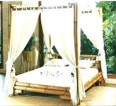 sheer canopy curtains – formacionilogica.co