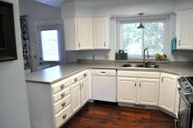 paint sprayer for kitchen cabinets spraying cabinets with airless with marvelous kitchen trend
