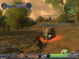 top 10 best 3d mmorpgs mmos lotro