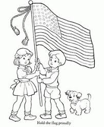 27 Best Catinkas Printable Downloads Images Pdf Coloring Book