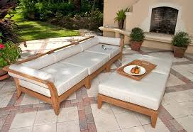 teak outdoor chairs brisbane melbourne whole dais 3 sofa set decorating astounding sectionals the remarkable