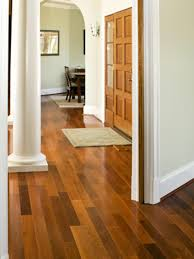 most popular flooring in new homes. Unique Wood Flooring Choices Most Popular Hardwood Floor Colors That Make Your Outlook In New Homes F